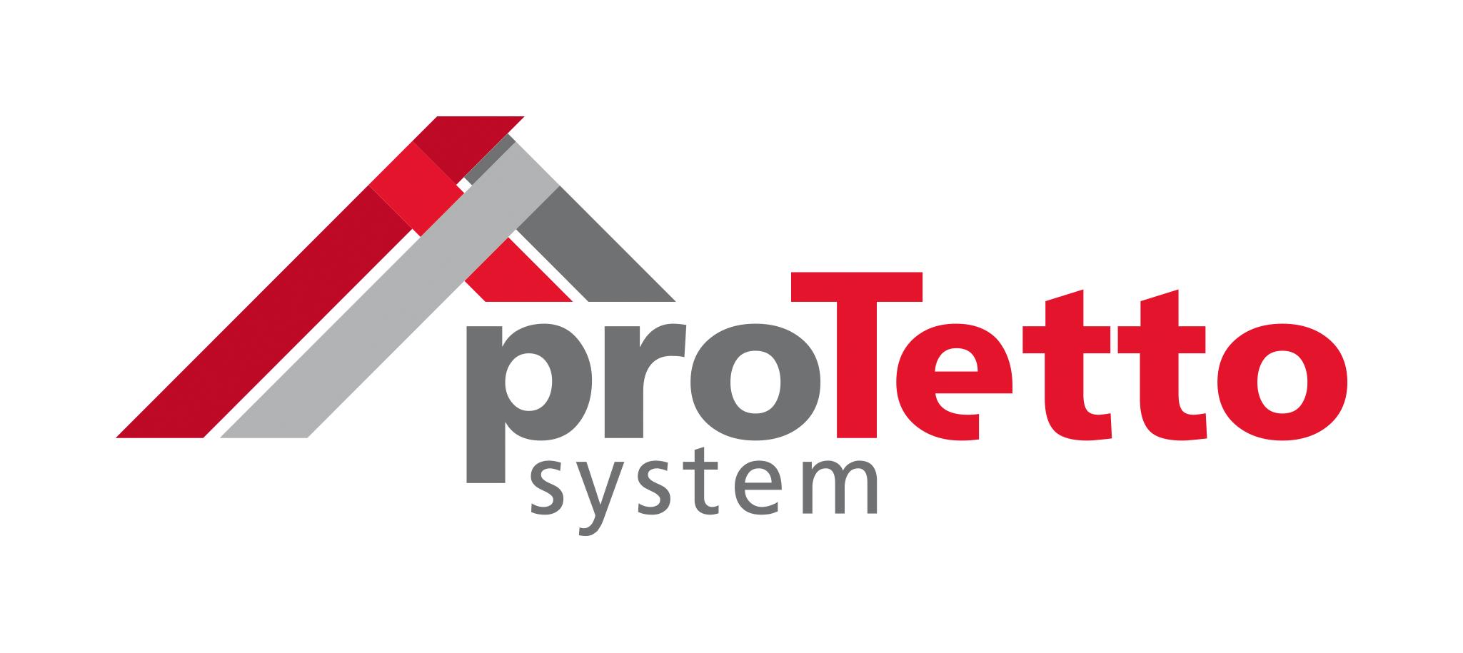 protettosystem